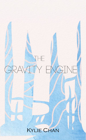 The Gravity Engine